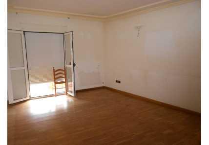 Apartamento en Zamora - 1