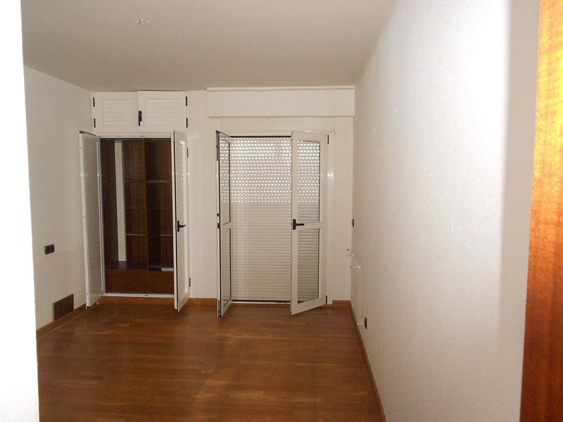 Apartamento en Zamora (22149-0001) - foto3