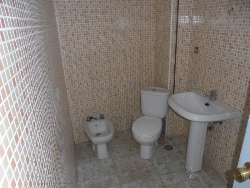Piso en Murcia (22064-0001) - foto4