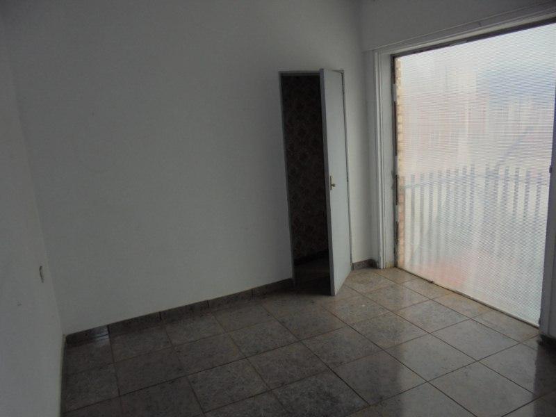 Piso en Murcia (22064-0001) - foto3