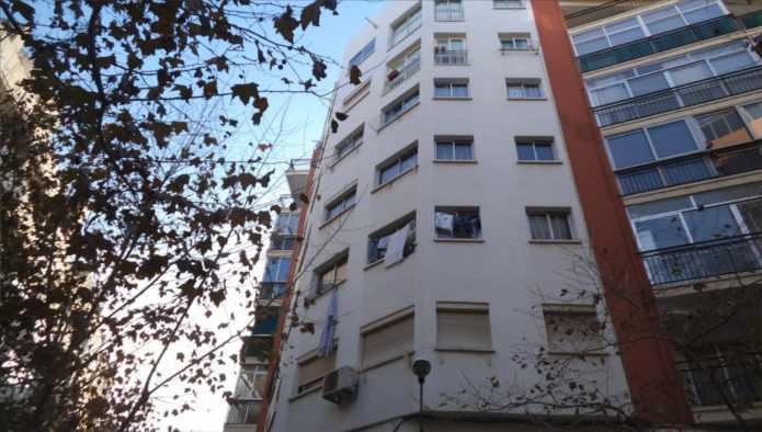 Apartamento en Calpe/Calp (17535-0001) - foto0