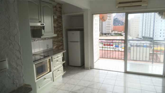 Apartamento en Calpe/Calp (17535-0001) - foto4