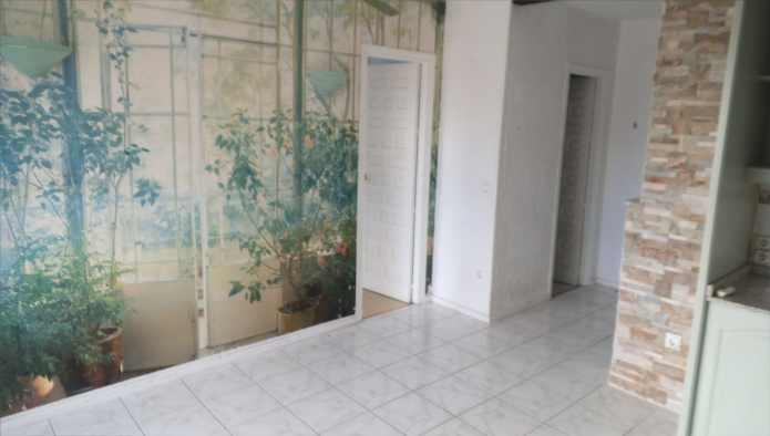 Apartamento en Calpe/Calp (17535-0001) - foto1