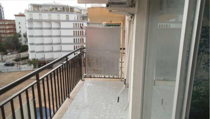 Apartamento en Calpe/Calp (17535-0001) - foto8