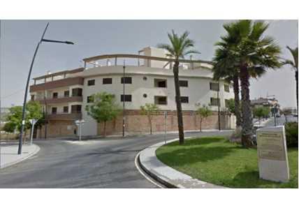 Edificio en Lucena (M74800) - foto2