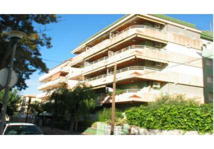 Apartamento en Calafell (30358-0001) - foto3