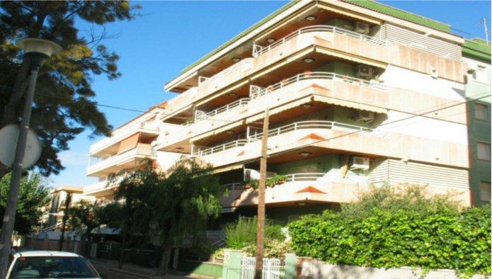 Apartamento en Calafell (30358-0001) - foto0