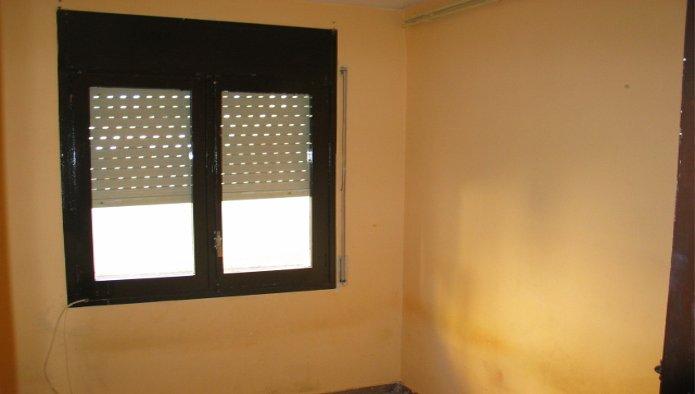 Apartamento en Calafell (30358-0001) - foto1