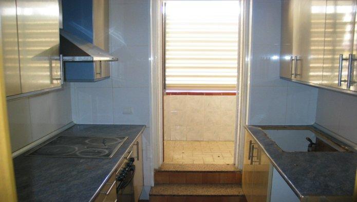 Apartamento en Calafell (30358-0001) - foto2