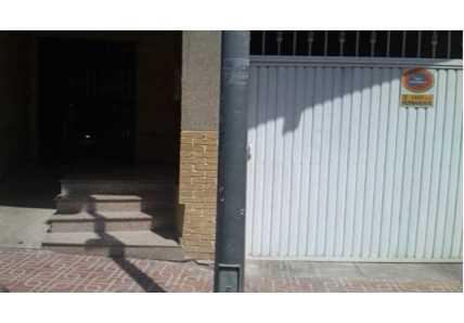 Garaje en Ceutí (53054-0001) - foto5