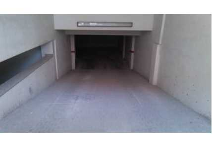 Garaje en Ceutí - 0