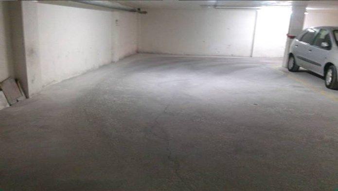Garaje en Ceutí (53054-0001) - foto4