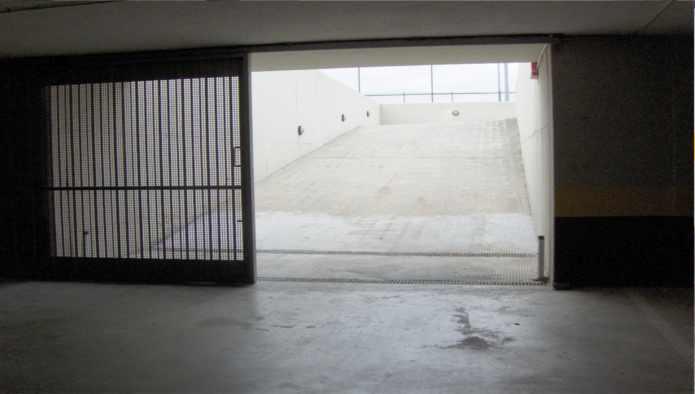 Garaje en Sant Jordi/San Jorge (Ur Panorámica) - foto11