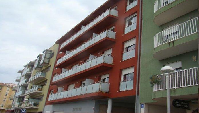 Garaje en Mahón (Ciudatella) - foto0