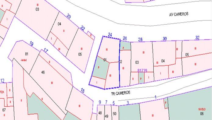 Solares en Villamediana de Iregua (20864-0001) - foto3