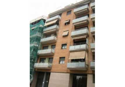 Apartamento en Granollers (30382-0001) - foto8