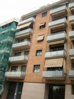Apartamento en Granollers (30382-0001) - foto0
