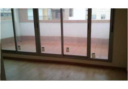 Ático en Alicante/Alacant - 1