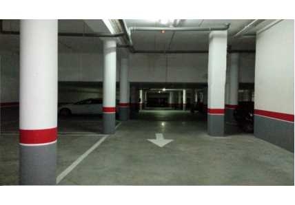 Garaje en Arroyo de la Encomienda - 0