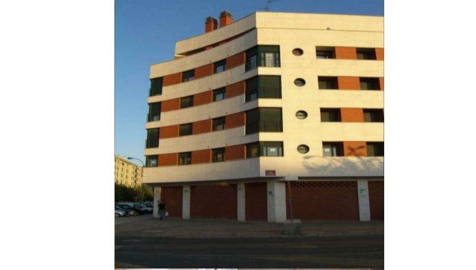 Piso en Logroño (43432-0001) - foto0