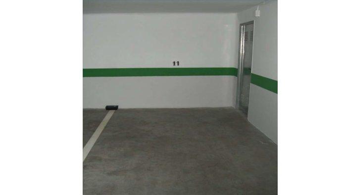 Piso en Logroño (43432-0001) - foto5
