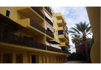 Piso en Palma de Mallorca (44157-0001) - foto6