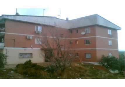 Piso en Valdeolmos-Alalpardo (43309-0001) - foto4