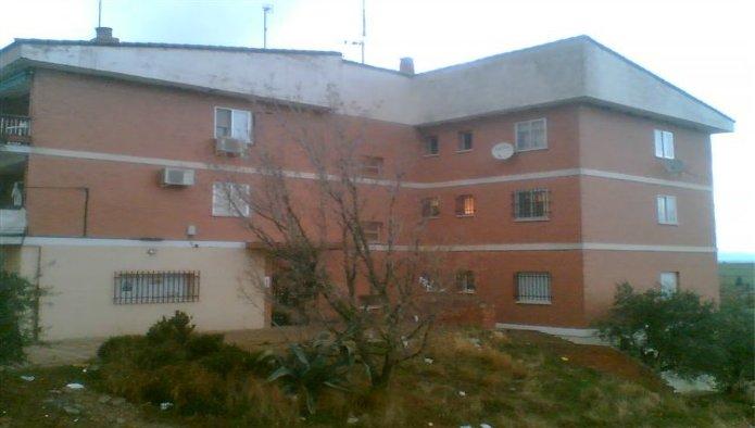 Piso en Valdeolmos-Alalpardo (43309-0001) - foto0