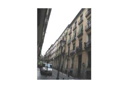 Piso en Madrid (42801-0001) - foto3