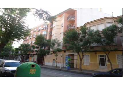 Piso en Alcantarilla (00103-0001) - foto11
