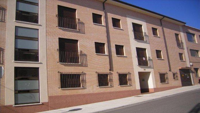 Piso en Santa Cruz del Retamar (Cardenal ) - foto0