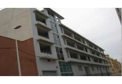 Apartamento en Moncofa (32917-0001) - foto4