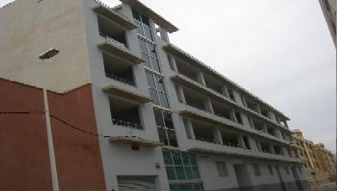 Apartamento en Moncofa (32917-0001) - foto0