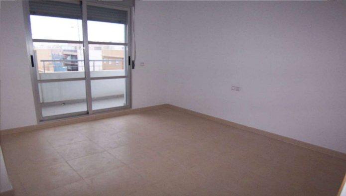 Apartamento en Moncofa (32917-0001) - foto1