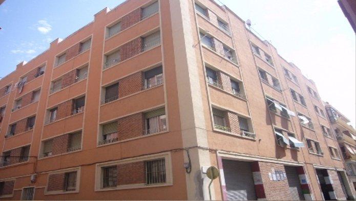 Piso en Tarragona (43913-0001) - foto0