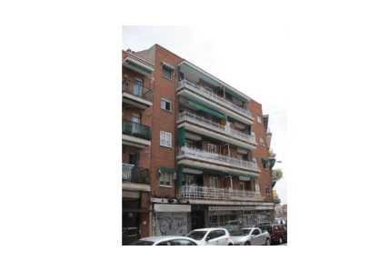Piso en Madrid (42148-0001) - foto4