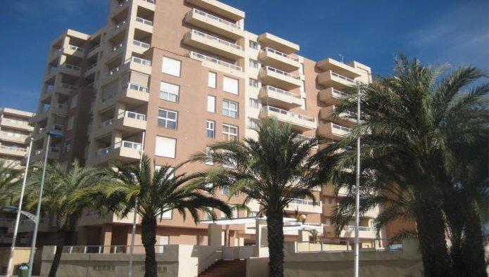 Locales en Manga del Mar Menor (La) (M63378) - foto0
