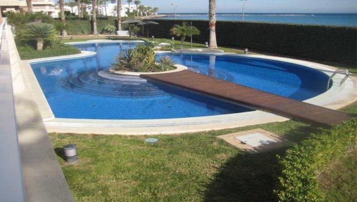 Locales en Manga del Mar Menor (La) (M63378) - foto8