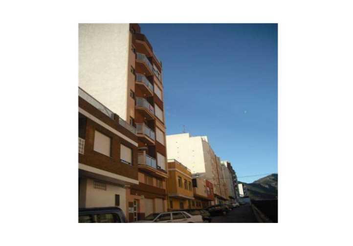 Venta de pisos/apartamentos en Vall