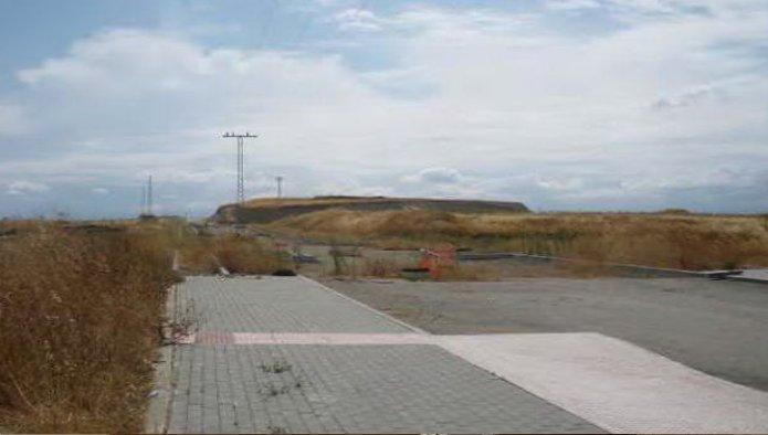 Solares en Linares (31815-0001) - foto1