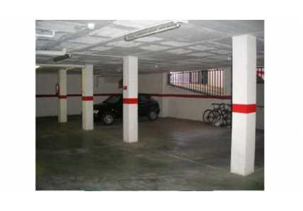 Garaje en Cassà de la Selva - 1