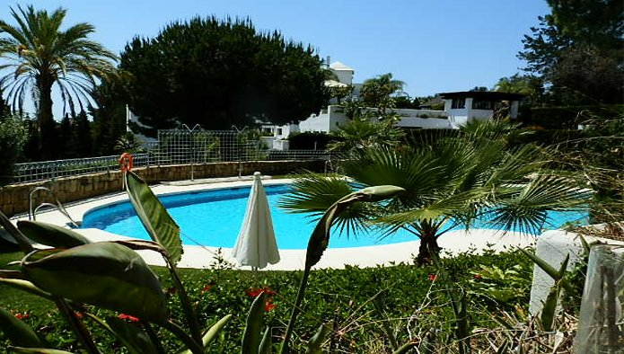 Apartamento en Marbella (23029-0001) - foto10