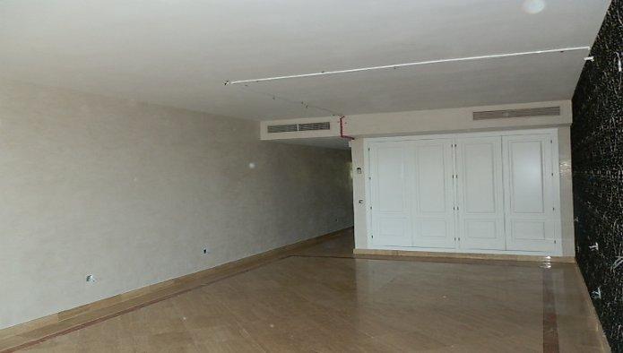 Apartamento en Marbella (23029-0001) - foto4