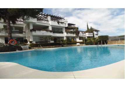 Apartamento en Marbella (23029-0001) - foto12