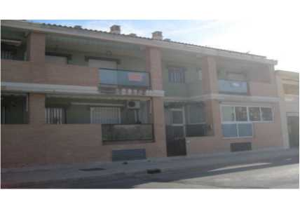 Apartamento en Puçol (33226-0001) - foto1