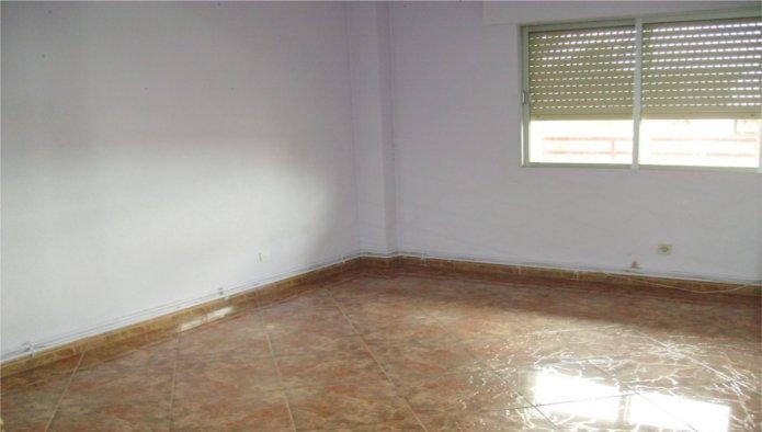 Piso en Arganda del Rey (42891-0001) - foto4