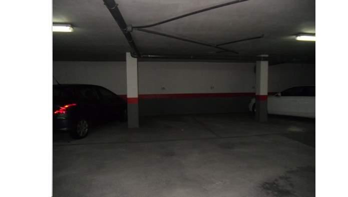 Garaje en Archena (M60566) - foto7