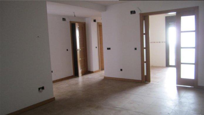 Casa en Calera y Chozas (22709-0001) - foto2