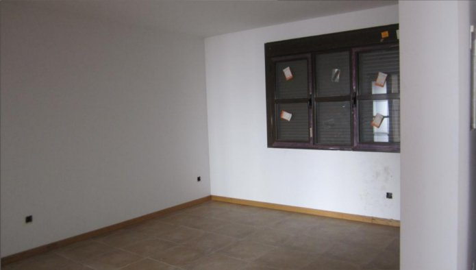 Casa en Calera y Chozas (22709-0001) - foto3