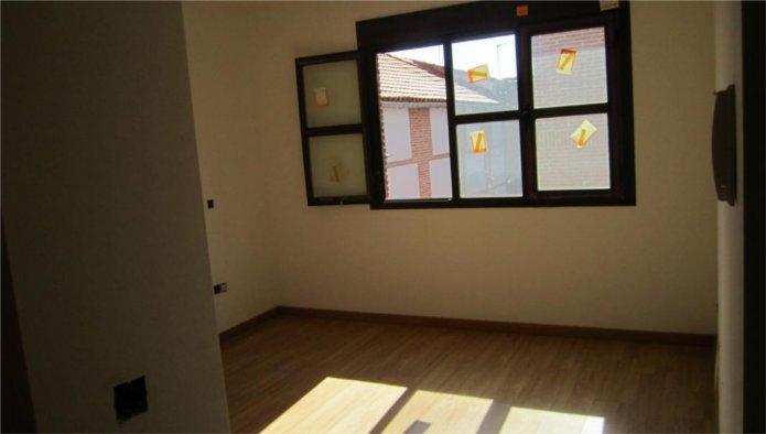 Casa en Calera y Chozas (22709-0001) - foto4